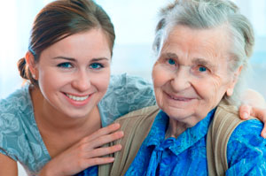 in-home-senior-care