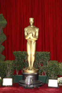 bigstock-LOS-ANGELES--FEB---Oscar-st-21086558