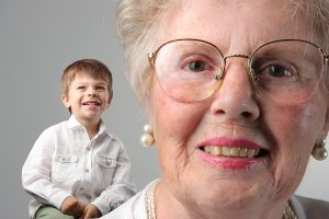 bigstock-grandma-with-your-grandson-12149147