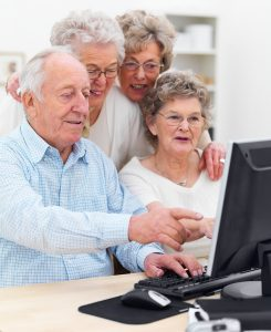 guidelines-for-introducing-use-of-technology-to-older-adults