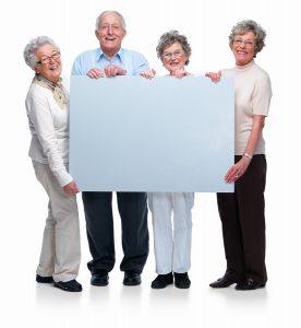 bigstock-Group-Of-Senior-People-Holding-4732326