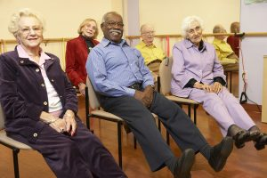 bigstock-Senior-adults-in-a-stretching--13894493