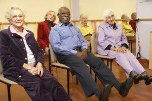bigstock-Senior-adults-in-a-stretching--13894493