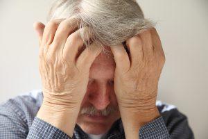 bigstock-older-man-depressed-37650079