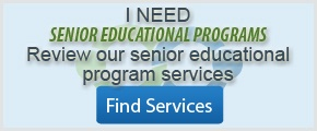 Senior Educational Programs