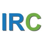 irc_minimal_profile