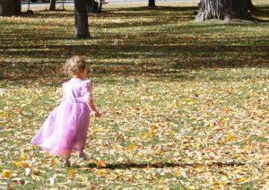 fall-amelia