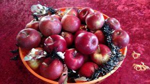 Guest Blog: Addressing Senior Malnutrition - Senior Care Central