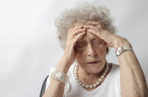 Guest Blog: Tips on Caring for Loved Ones with Dementia - Senior Care Central